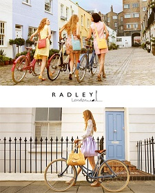 http://sumochka.com/upload/Radley-Bags-and-Bikes.jpg
