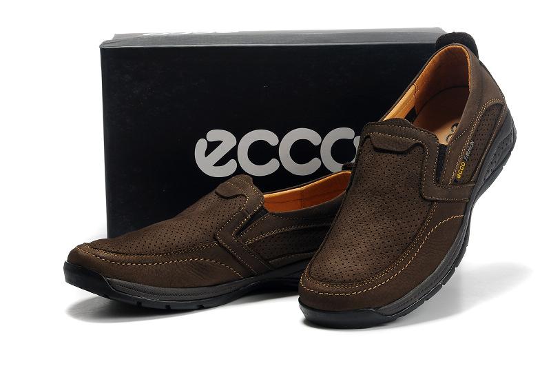 b1b2affc9 Владельцы компании «Экко» задумались о создании обуви «для жизни» в самом  начале своей деятельности. Около пятидесяти лет назад такие идеи выглядели  ...