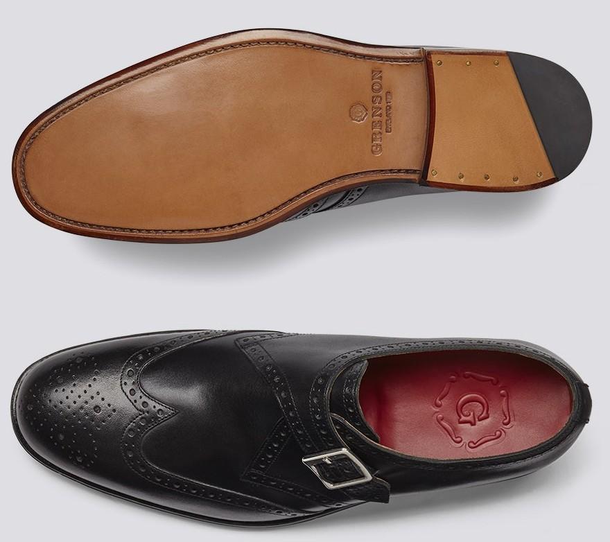 e85cd030 Если вы пришли в профессиональный магазин спортивной обуви, то сможете  проконсультироваться со специально обученным продавцом-консультантом.