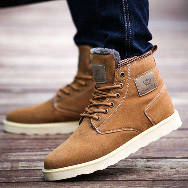 a3faef76273f Не стоит переживать, что купленная обувь не подойдёт. В этом случае без  проблем оформляется возврат. Зато после первой покупки вам станет легче ...