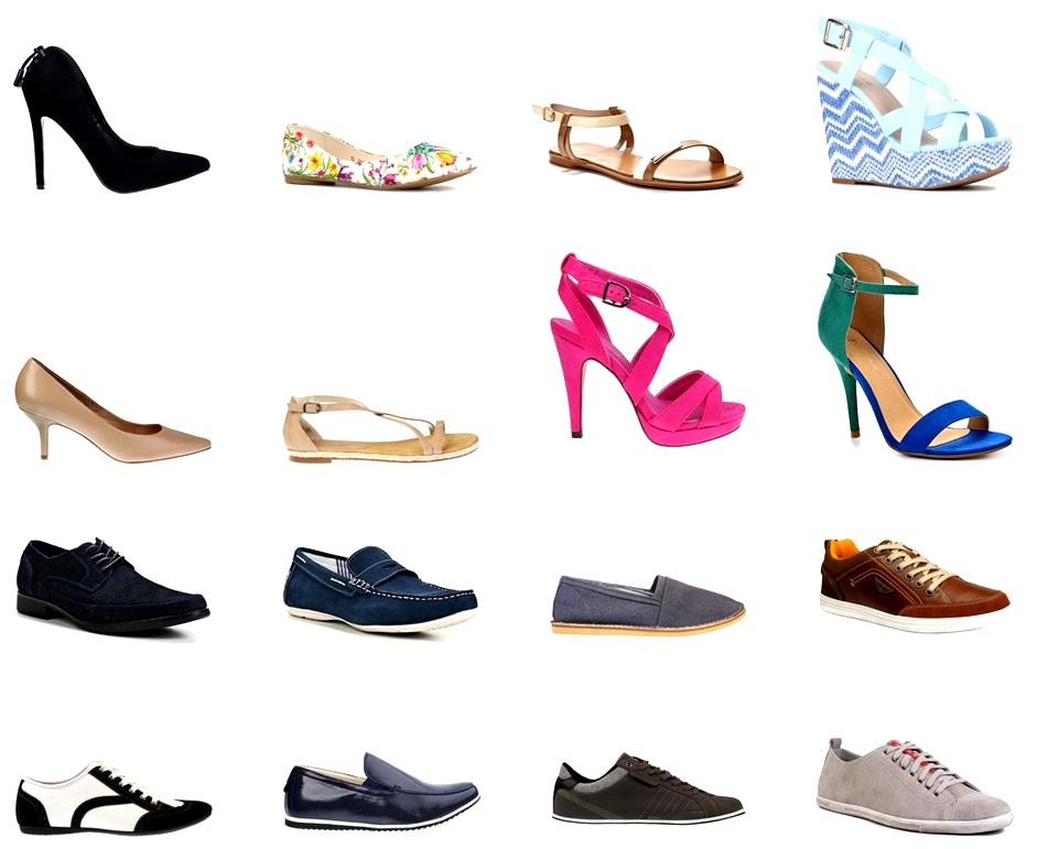 0d6ef0ed0 Почему обувь такая дешёвая? И хотя на каждую покупку магазин предоставляет  гарантию, однозначного мнения о репутации kari у людей пока нет.