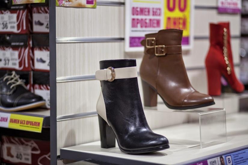 Почему обувь такая дешёвая  И хотя на каждую покупку магазин предоставляет  гарантию, однозначного мнения о репутации kari у людей пока нет. Отзывы  тоже ... e8d0fd4fd78