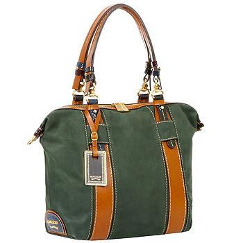 Сумка женская Gaude 3700 L long verde Деловые и Классическиесумки,Клатчи,Каталог сумок, сумки,Модные женские сумки...