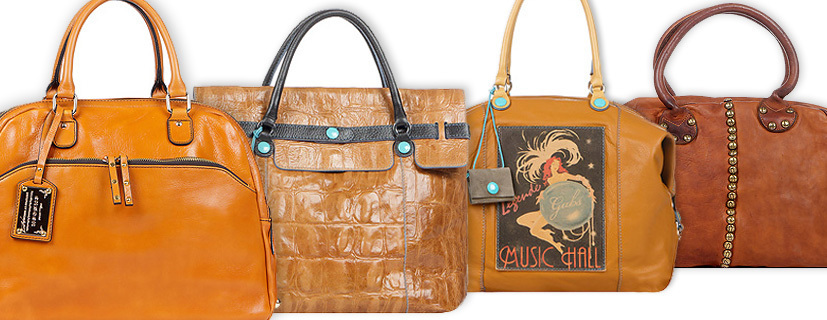 ginger_bags_2012