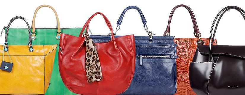 Дорожные сумки империя сумок как связать рюкзаки для детей