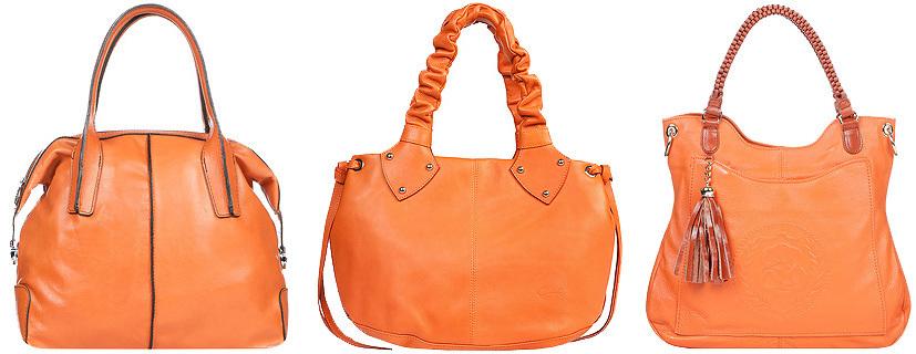 f8f9b30e13de Оранжевая сумка. Кожгалантерея. Модные женские сумки 2014. Мужские ...